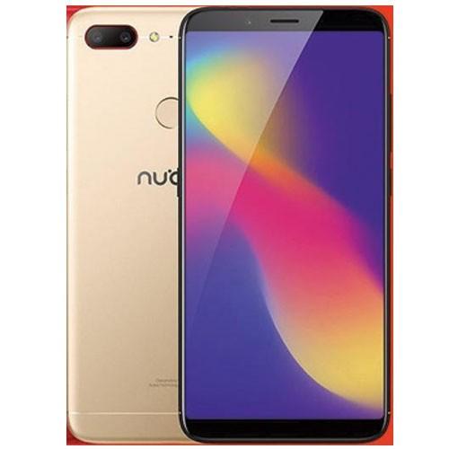 ZTE Nubia N3 Price In Algeria
