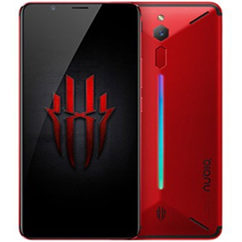 ZTE nubia Red Magic Price In Bangladesh