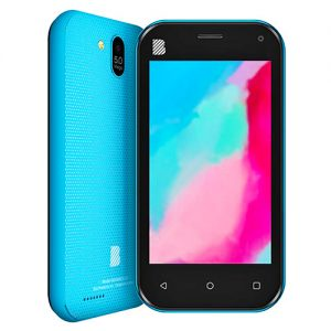 BLU Advance L5 Price In Bangladesh