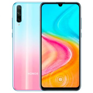 Honor 20 Lite (Youth Edition) Price In Bangladesh