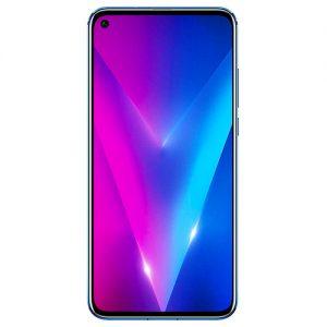Huawei Nova 6 5G Price In Algeria