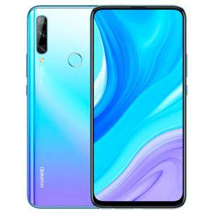 Huawei Enjoy 10 Price In Algeria