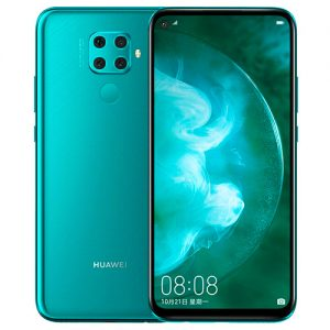 Huawei Nova 5z Price In Egypt