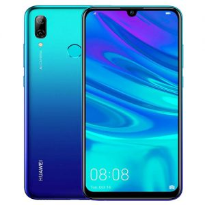 Huawei P smart 2020 Price In Algeria