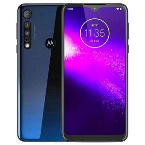 Motorola Moto One Macro Price In Botswana