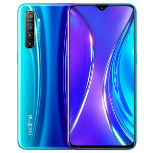 Realme X2 Pro Price In Egypt
