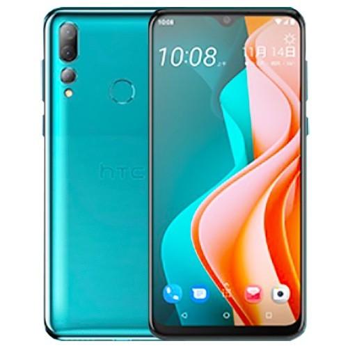 HTC Desire 19s Price in Bangladesh (BD)