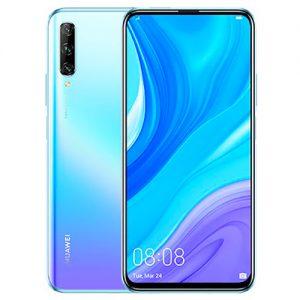 Huawei Y9s Price In Algeria