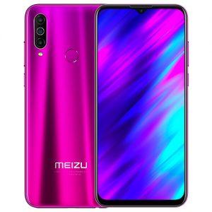Meizu M10 Price In Bangladesh