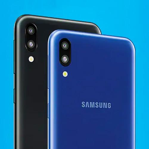 Samsung Galaxy A01 Price in Bangladesh (BD)