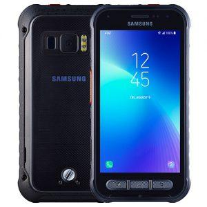 Samsung Galaxy Xcover FieldPro Price In Algeria