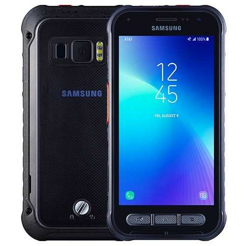 Samsung Galaxy Xcover FieldPro Price in Bangladesh (BD)