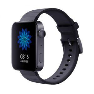 Xiaomi Mi Watch Price In Algeria