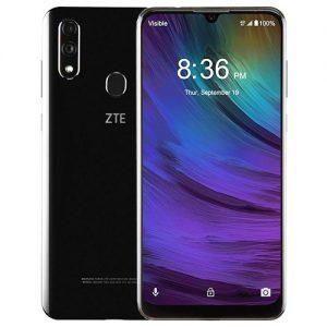 ZTE Blade 10 Prime Price In Angola