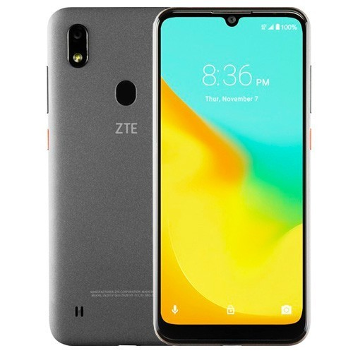 ZTE Blade A7 Prime Price in Bangladesh (BD)