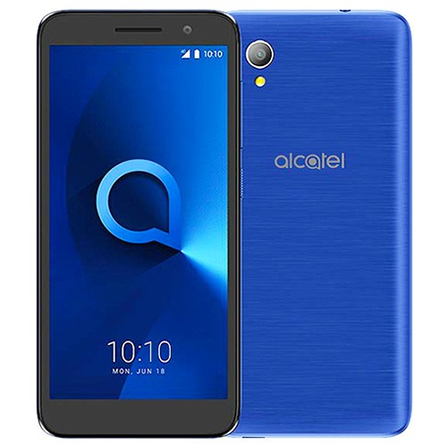 Alcatel 1 Price in Bangladesh (BD)
