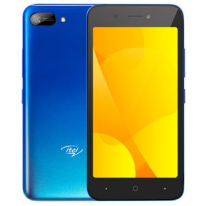 Itel A25 Price In Algeria