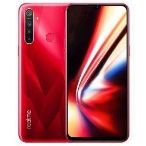 Realme 5s Price In Bangladesh