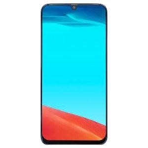 Samsung Galaxy M20s Price In Algeria
