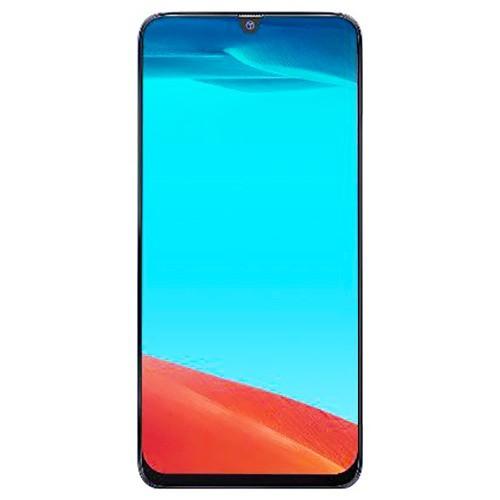 Samsung Galaxy M20s Price in Bangladesh (BD)