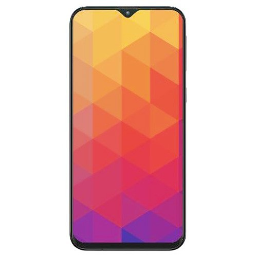 Samsung Galaxy M21 Price in Bangladesh (BD)