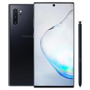 Samsung Galaxy Note10 Lite Price In Algeria