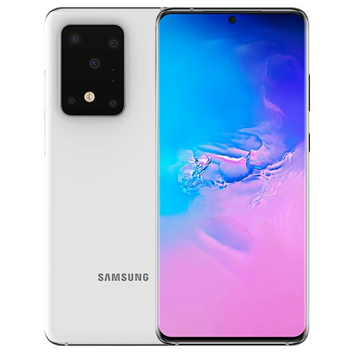 Samsung Galaxy S11+ Price in Bangladesh (BD)