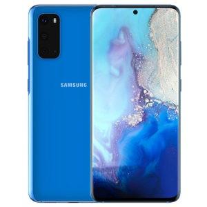 Samsung Galaxy S11e Price In Algeria