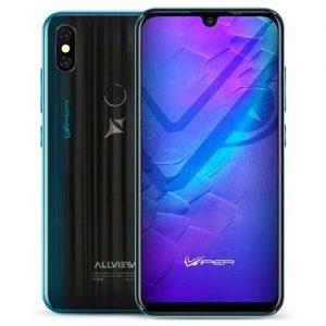 Allview V4 Viper Price In Algeria
