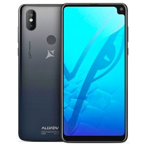 Allview V4 Viper Pro Price In Algeria