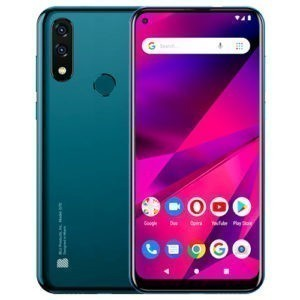 BLU G70 Price In Bangladesh
