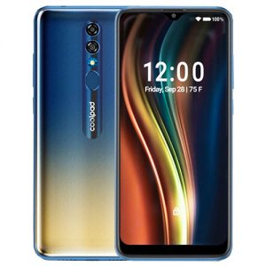 Coolpad Legacy 5G Price In Bangladesh