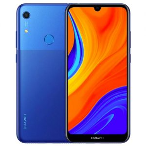 Huawei Y6s (2019) Price In Algeria