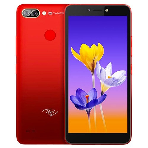 Itel L5503 Price in Bangladesh (BD)
