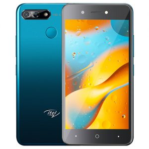 Itel P15 Price In Benin
