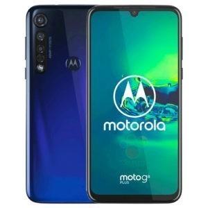 Motorola Moto G8 Price In Algeria