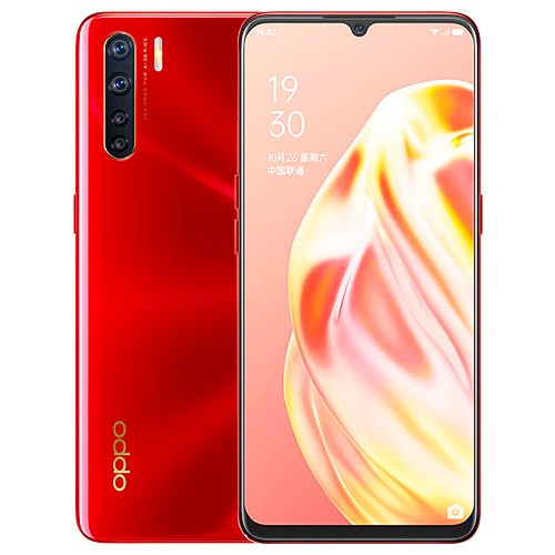 Oppo A91 Price in Bangladesh (BD)