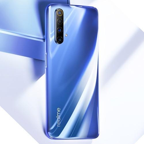 Realme X50 5G Price in Bangladesh (BD)