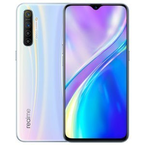 Realme XT Price In Algeria