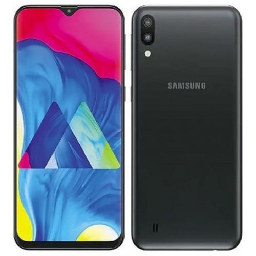 Samsung Galaxy M10 Price in Bangladesh (BD)