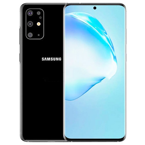 Samsung Galaxy S20 Ultra 5G Price in Bangladesh (BD)