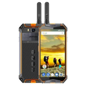 MobileMaya – Mobile Phone Price in Bangladesh 2019 Price In Bangladesh