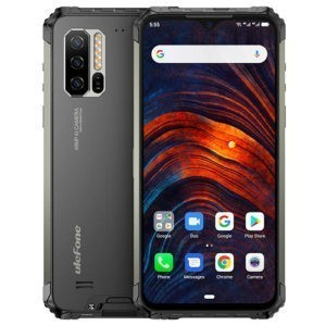 Ulefone Armor 7 Price In Algeria