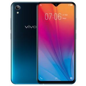 Vivo Y91c Price In Algeria