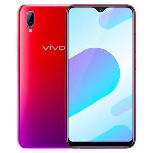 Vivo Y93s Price In Bangladesh