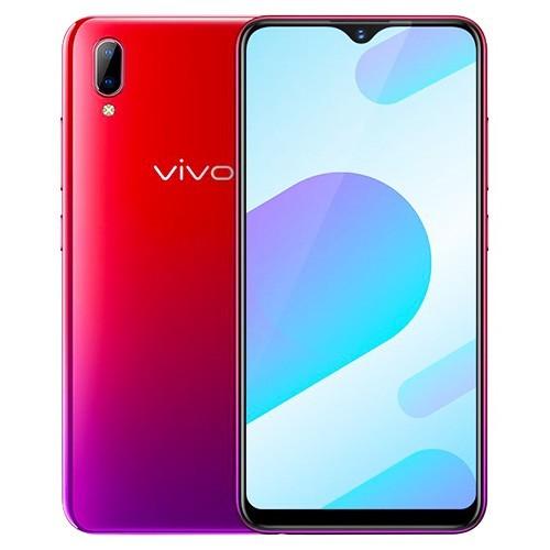 Vivo Y93s Price in Bangladesh (BD)