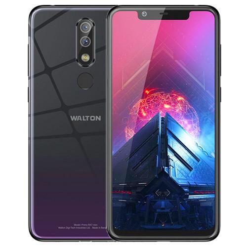 Walton Primo RX7 Mini Price in Bangladesh (BD)