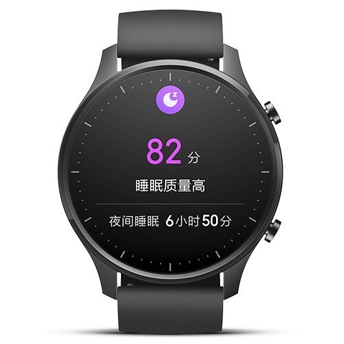 Xiaomi Watch Color Price in Bangladesh (BD)