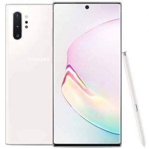 Samsung Galaxy Note10+ 5G Price In Bangladesh