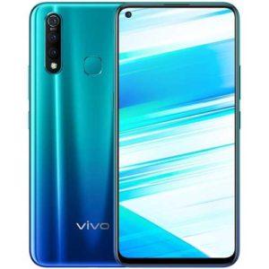 Vivo Z5x Price In Algeria